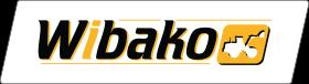 Wibako - Verkauf und Reparatur von Baumaschinen