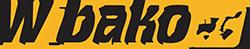 Wibako - Ersatzteile für Baumaschinen
